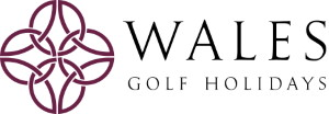 Welsh Golf Holidays